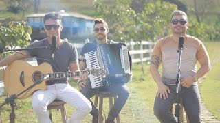 Renan & Rafael - Amargurado(Modões)