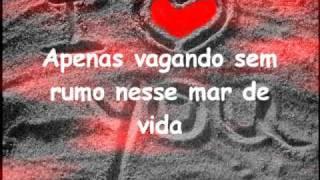 Hanson - Save Me (Tradução)