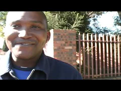 South Africa Ver 2 HD – South Africa Travel Channel 24
