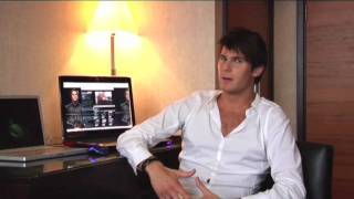 Basshunter's Favourite Youtube Videos!