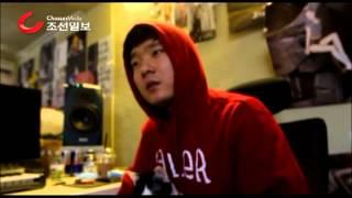 조용필 헬로(Hello) 뮤직비디오 감독 룸펜스