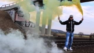 Cartisss Lidé se mění - feat.Fadrc,Markooz & Gamba