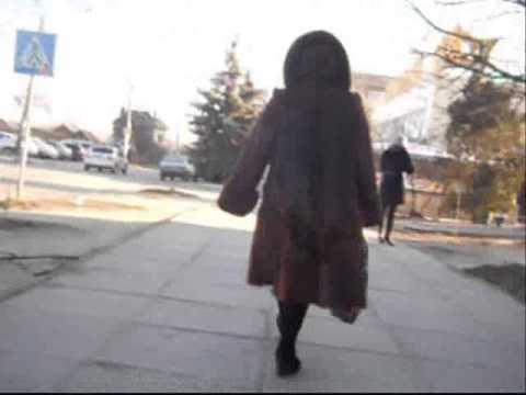 16 12 2012 Zaporizhzhya Ukraine