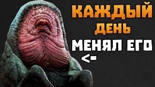 КАЖДЫЙ ДЕНЬ МЕНЯЛ ЕГО! - Species #2