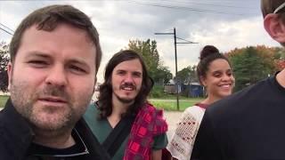 Les Produits du terroir -  Les petits chanteurs de St-Joseph-de-la-Rive