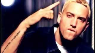 Eminem - Male Prostitute (Yayınlanmamış freestyle 1996)