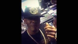 Anonimus Ft. Anuel AA & Alexis - Amor De Calle (Prod. By RKO) (Official Preview)