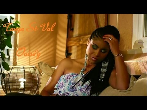tanya-st-val-ouisey-your-zouk-tv