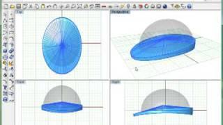 Form vs Shape sample video 3