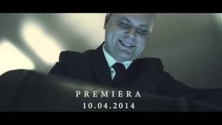 """Klimat """"Nadszedł Czas (Wódeczka w ruch) Trailer"""