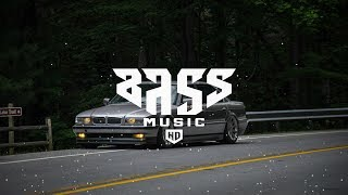 [LOW BASS] 50 Cent - Too Rich For The Bitch