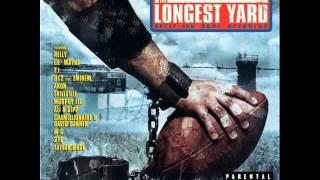 Nelly- Boom (LONGEST YARD) Golpe Bajo Soundtrack