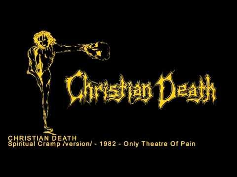 christian-death-spiritual-cramp-version-aganzx