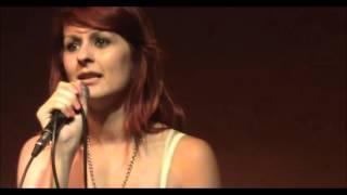 Roxanne (Moulin Rouge) - Cintia Vazquez