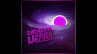 Žakila - Minimal (Feat. Daki BD) (Prod. By $un God)