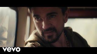 Juanes - Alguna Vez ft. Fonseca