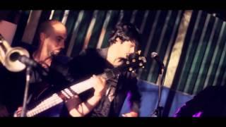 Discoteca Faraó - Dj Eddie Batista (White Party)