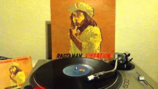 Bob Marley & The Wailers - cry to me