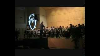 Dmitri Shostakovich - Waltz No 2