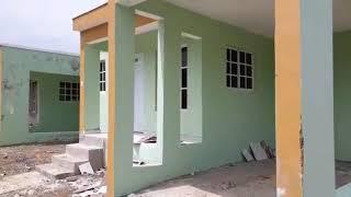 Mudese En Su Propia Casa RD $ 1,650,000 recidencia