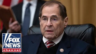House Judiciary Committee holds hearing on the Mueller report