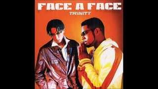 Face à face - Zétwal
