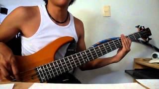 Power glove -Tetris bass cover