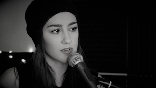 Chained To The Rhythm - Katy Perry (Hannah Trigwell cover)