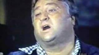 Mario Merola - ò Zappatore