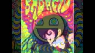 jefferson airplane anoushka shankar - somebody to love my psychedelic version