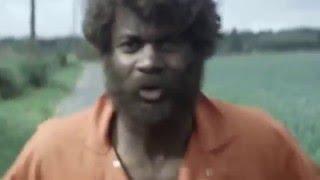 Black M   Sur ma route Music Videos