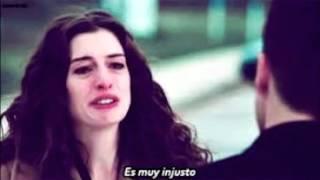 Se Murio el amor - latin love - Mayimbe - Salsa Sentimental
