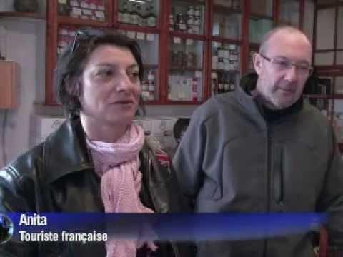 Le rétro portugais, une industrie qui ne connaît plus la crise