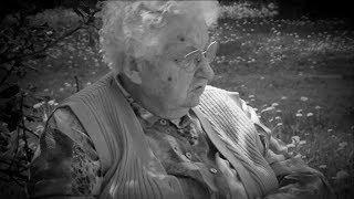 Paroles d'anciens : Suzanne Audevard, une vie pour transmettre le savoir.