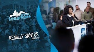 O Bom Samaritano   Kemilly Santos width=