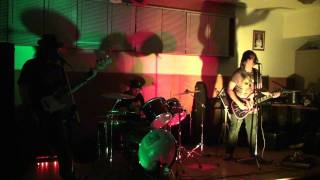 Sativa Rose covers Lay It Down by RATT