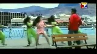 YouTube   Bichoo   Pyaar Tu Dil Tu   HD 1080   HQ   Full Song