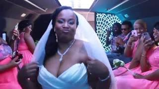 bair wedding video