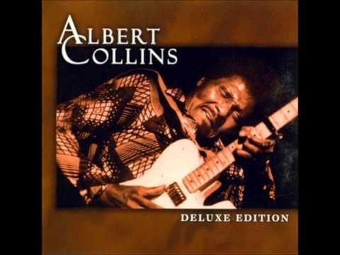 albert-collins-if-you-love-me-like-you-say-belaxeblues
