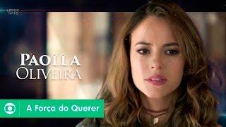 A Força do Querer: conheça o elenco da próxima novela das 9 da Globo