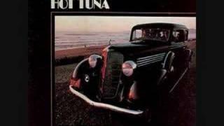 Hot Tuna - Keep On Truckin'