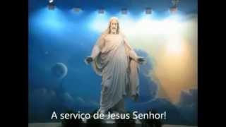 Hino SUD 141 - Trabalhemos Hoje (Português)