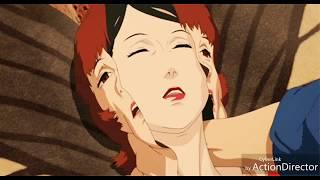 Monster !😱(anime version)