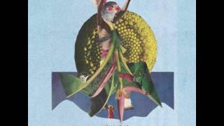 Cumbia - 03 - MOHANDAS - ETNOPOP