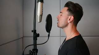 FAYDEE   WHEN IM GONE Acoustic