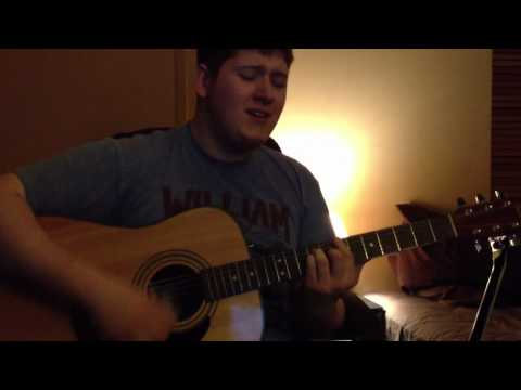 cky-to-all-of-you-acoustic-cover-noah-mccarthy