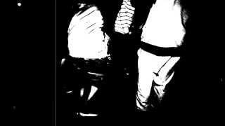 HideandSeekZoo - Angels (Prod. Emune) [Nodsquad]