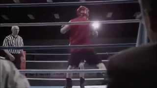 Steve Austin - Born To Fight aka Knockout (2011) Tralier