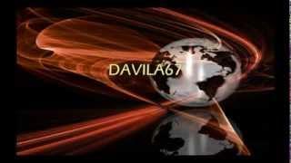 Enya Greatest Hits I Presentacion I Davila67 I Imagenes I Damian Avila I Damien Avila