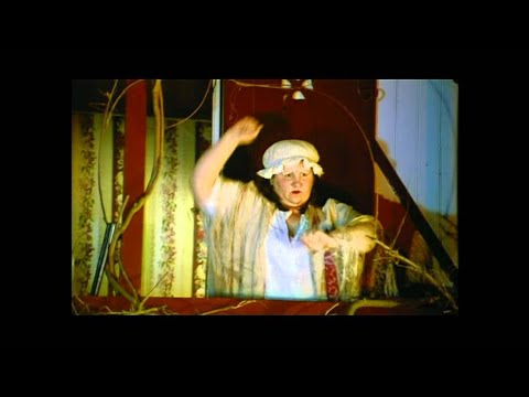 richard-gotainer-le-sampa-clubmusic80s-clip-officiel-clubmusic80s